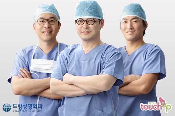 1best-plastic-surgeons-in-korea-cn