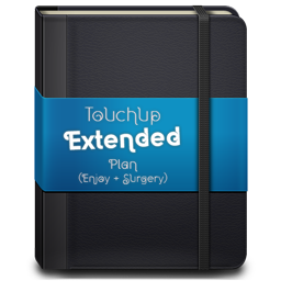 touchup-extended-plan