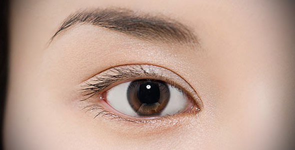 Before And After Eyelid Surgery What To Know And Expect