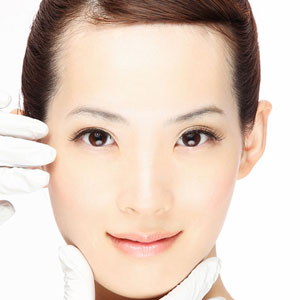 korean plastic surgeon