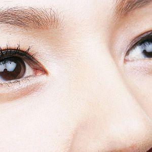 korean eye enlargement surgery