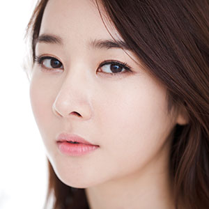 jaw plastic surgery in korea