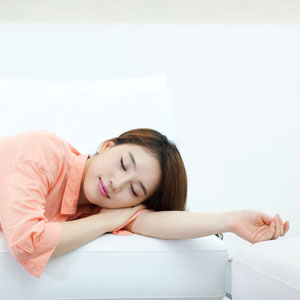 plastic-surgery-in korea botox for migraines