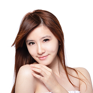 korean plastic surgery neck lift procedure