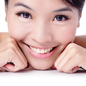 korean plastic surgery wrinkle treatment