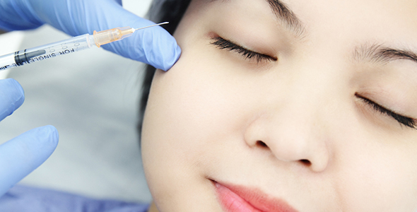 the do's and dont's of botox