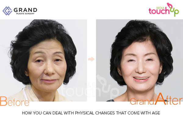 anti-aging-before-after