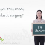 Is Plastic Surgery Reversible?