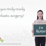 Is Plastic Surgery Reversible?