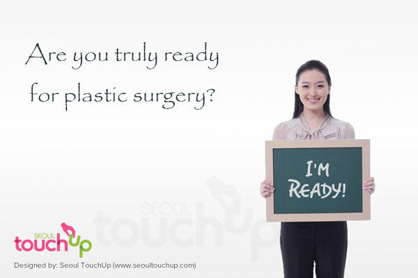 truly-ready-plastic-surgery1