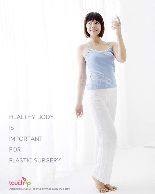 healthy-body-important-plastic-surgery5