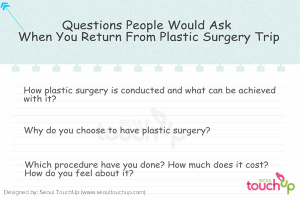questions-plastic-surgery-trip