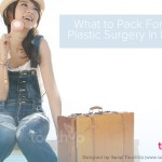 What to Pack For Your Plastic Surgery in Korea