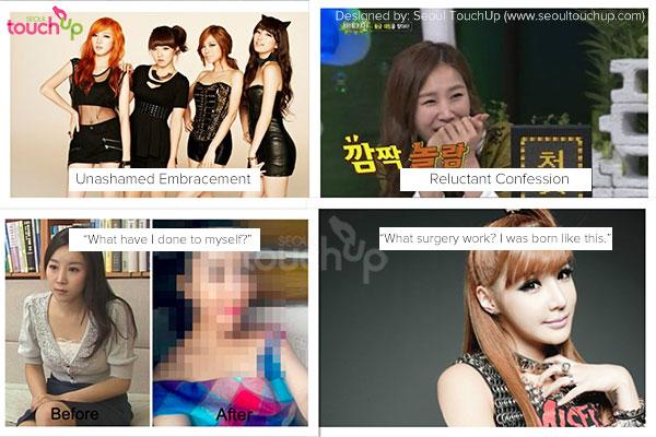 4-types-attitudes-celebrity-plastic-surgery-1