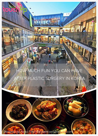 fun-korea-after-plastic-surgery