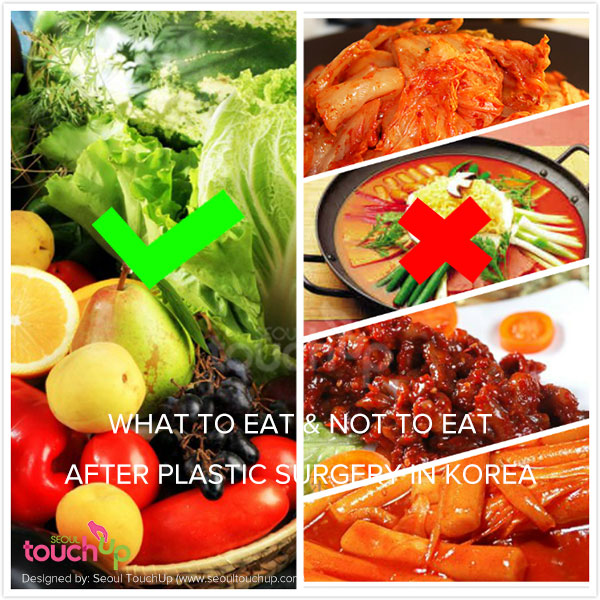 what-to-and-not-to-eat-after-plastic-surgery-in-korea