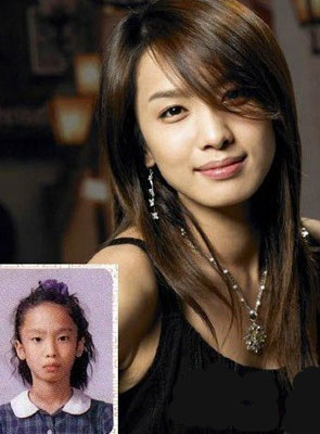 park-min-young-plastic-surgery-before-after-2.jpg