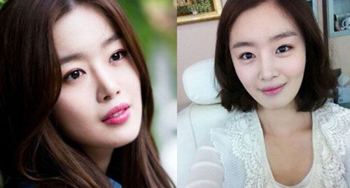 Han-Sun-hwa-plastic-surgery-before-after6-1.jpg