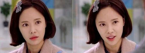 hwang-jung-eum-plastic-surgery-before-after1.jpg