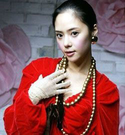 hwang-jung-eum-plastic-surgery-before-after3.jpg