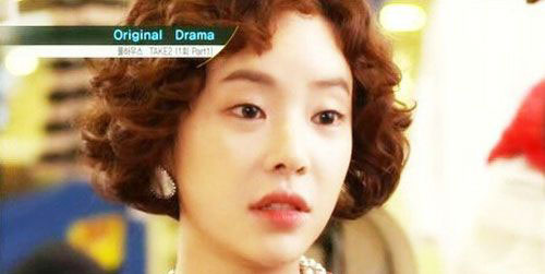 hwang-jung-eum-plastic-surgery-before-after5.jpg
