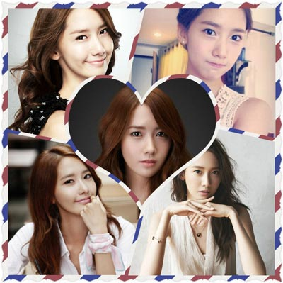 snsd-yoona-after-plastic-surgery1-1.jpg
