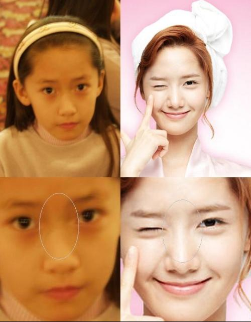 snsd-yoona-before-after.jpg