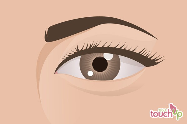Double Eyelid Surgery in Korea | Seoul TouchUp
